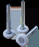 Garage Door Rollers Repair & Replacement - UT Garage Door